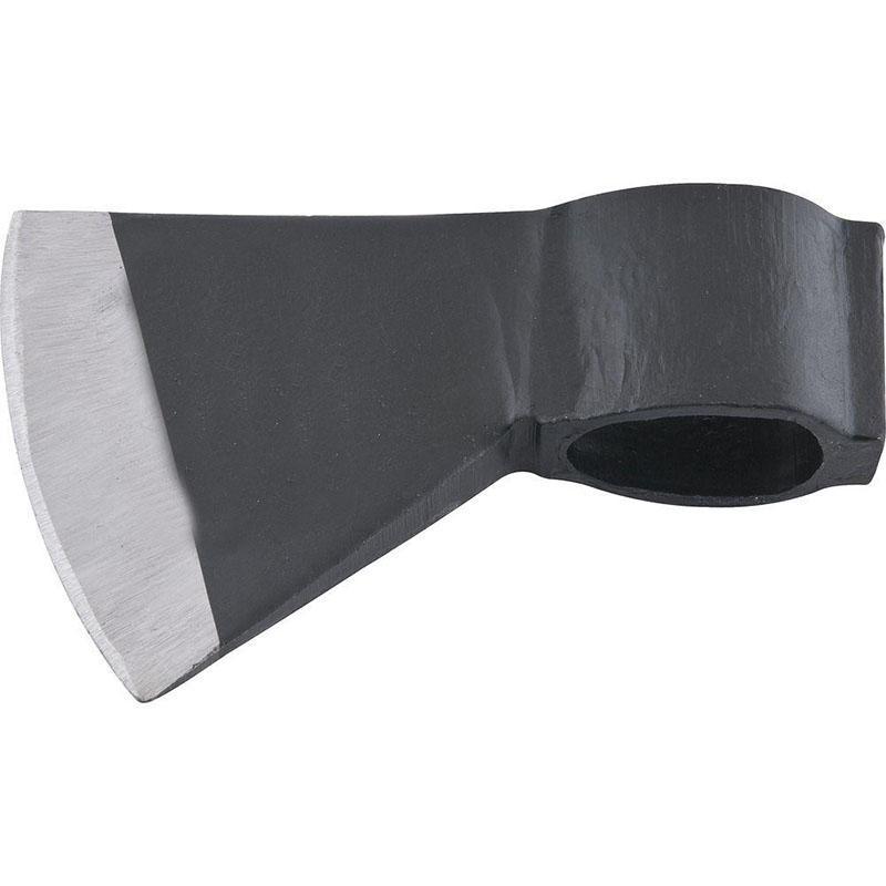 Machado largo lenhador em aço forjado 3.5-£ s/cabo paraboni