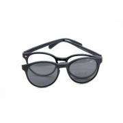 Óculos Clipon Unissex
