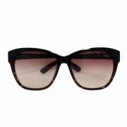 Óculos de Sol Feminino Lentes Polarizadas Braga