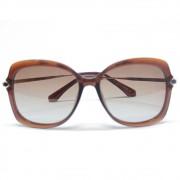 Óculos de Sol Feminino Lentes Polarizadas Verona