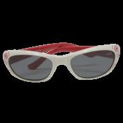 Óculos Sol Infantil Lentes Polarizadas Gabi