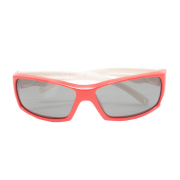 Óculos Sol Infantil Lentes Polarizadas Samuel