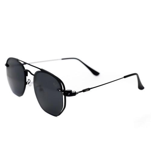 Armação para Óculos de Grau Clip On
