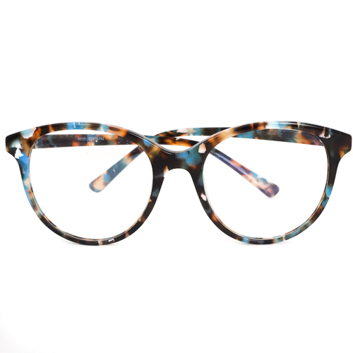 Armação para Óculos de Grau  Feminino
