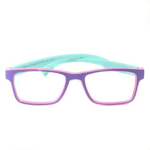 Armação para Óculos de Grau Infantil