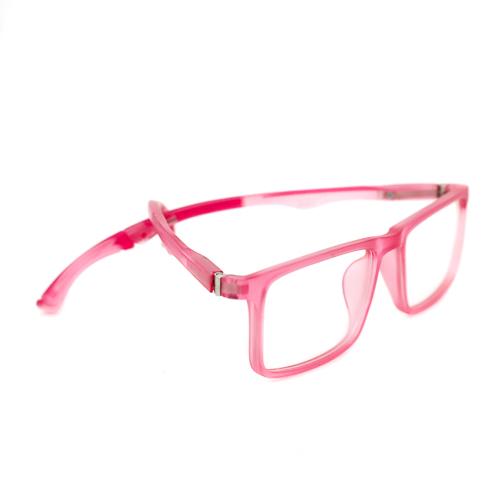 Armação para Óculos de Grau Infantil Unissex