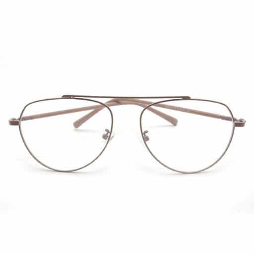 Armação para Óculos de Grau Unissex