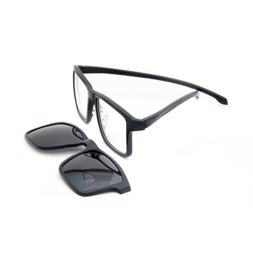Óculos Clipon  Masculino