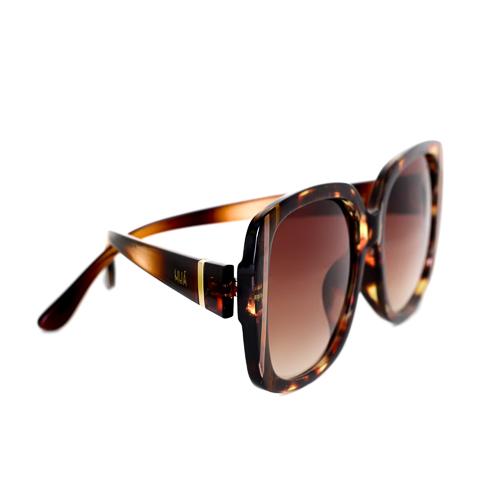 Óculos de Sol Feminino Assis