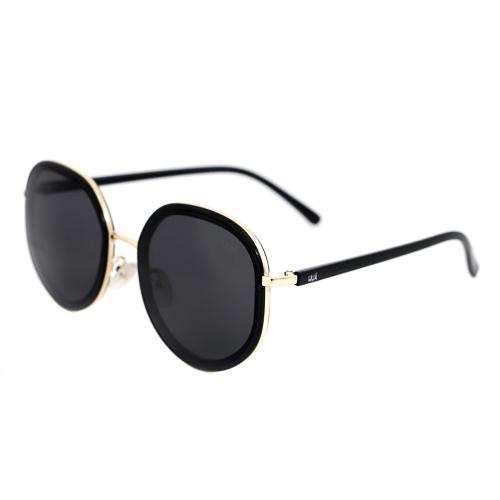Óculos de Sol Feminino Código 28109