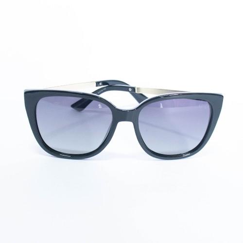Óculos de Sol Feminino Lentes Polarizada Barcelona