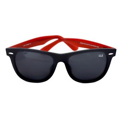 Óculos de Sol Feminino Lentes Polarizadas Bari