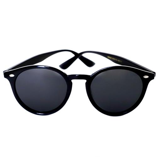 Óculos de Sol Feminino Lentes Polarizadas Boston