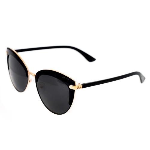 Óculos de Sol Feminino Lentes Polarizadas Bragança