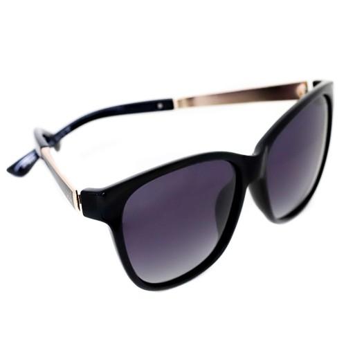 Óculos de Sol Feminino Lentes Polarizadas Cassis