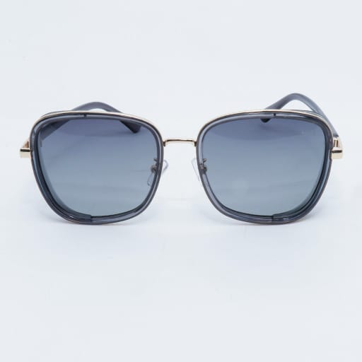 Óculos de Sol Feminino Lentes Polarizadas Catarina