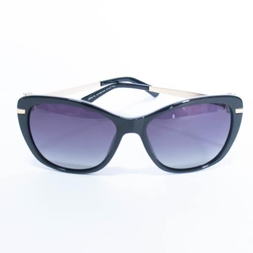 Óculos de Sol Feminino Lentes Polarizadas Chantilly