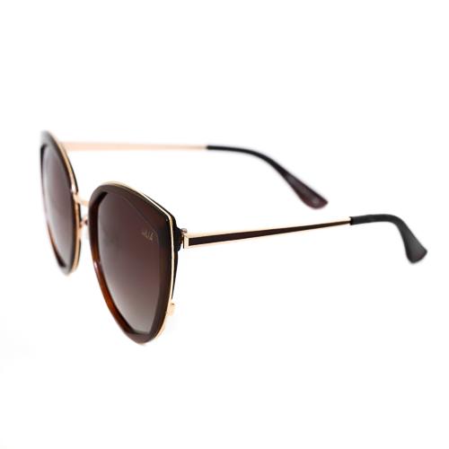 Óculos de Sol Feminino Lentes Polarizadas Florença