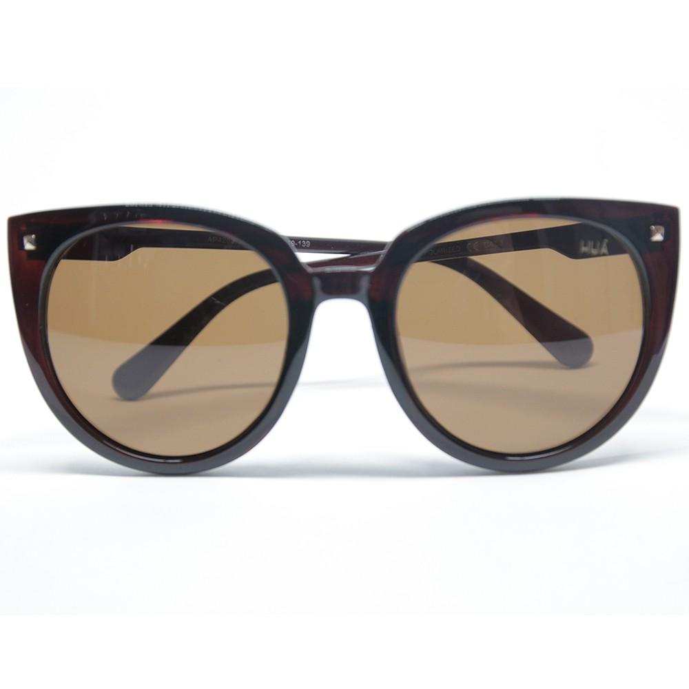 Óculos de Sol Feminino Lentes Polarizadas Genova