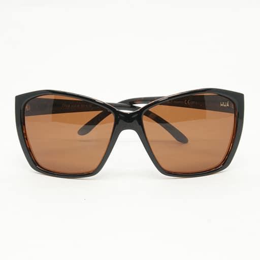 Óculos de Sol Feminino Lentes Polarizadas Lyon