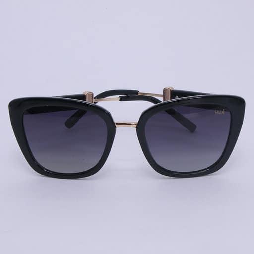 Óculos de Sol Feminino Lentes Polarizadas Mirandela