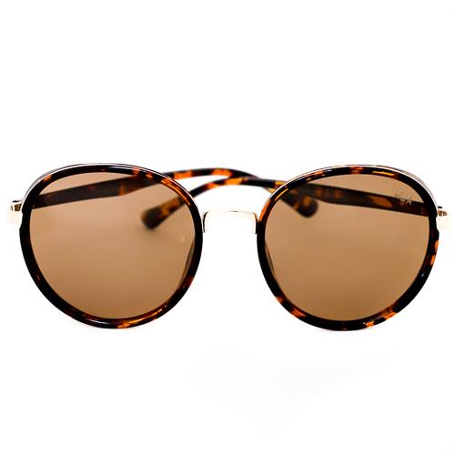 Óculos de Sol Feminino Lentes Polarizadas Nantes