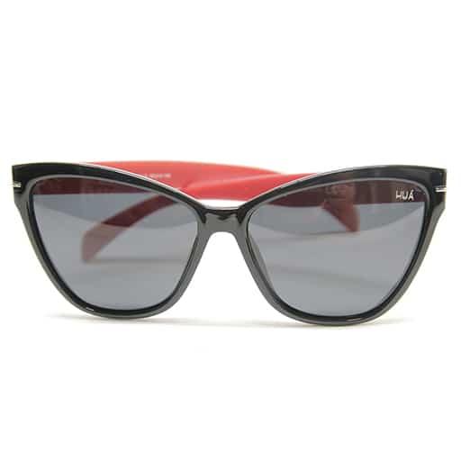 Óculos de Sol Feminino Lentes Polarizadas Parma