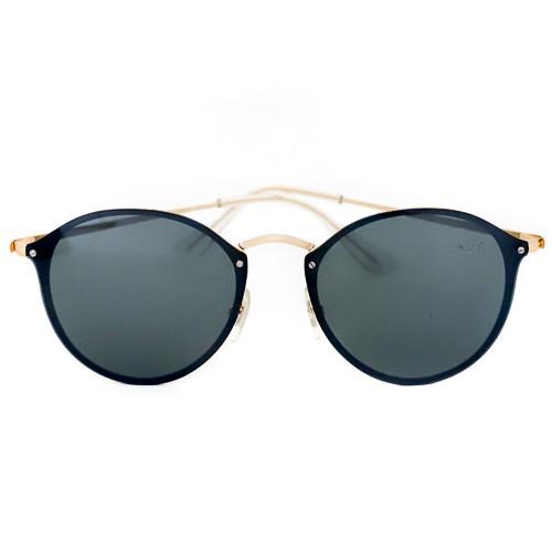 Óculos de Sol Feminino Lentes Polarizadas Setubal