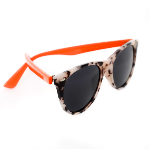 Óculos de Sol Infantil Alice Lentes Polarizadas