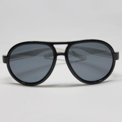 Óculos de Sol Infantil Cacá Lentes Polarizadas