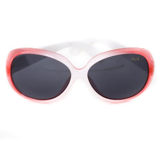 Óculos de Sol Infantil Laura