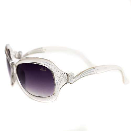 Óculos de Sol Infantil Ninna
