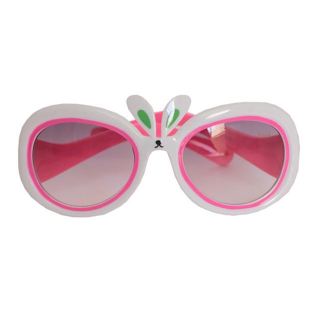 Óculos de Sol Infantil para Menina Mimy