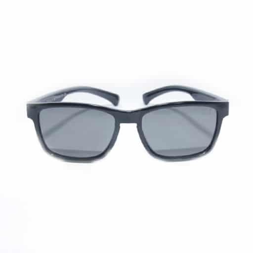 Óculos de Sol Infantil Rafinha Lentes Polarizadas
