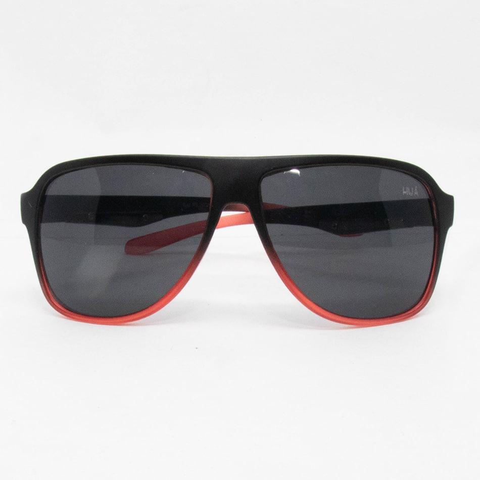Óculos de Sol Masculino Chicago