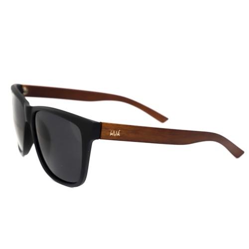 Óculos de Sol Masculino Lentes Polarizadas Chaves
