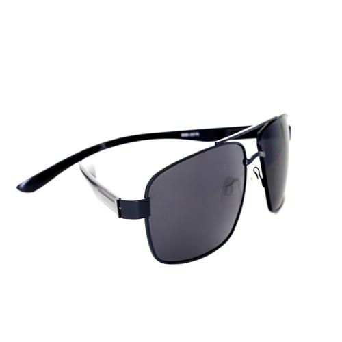 Óculos de Sol Masculino Lentes Polarizadas Córdoba