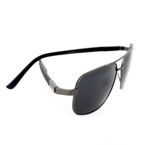 Óculos de Sol Masculino Lentes Polarizadas Faro