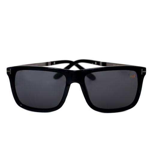 Óculos de Sol Masculino Lentes Polarizadas João Pessoa