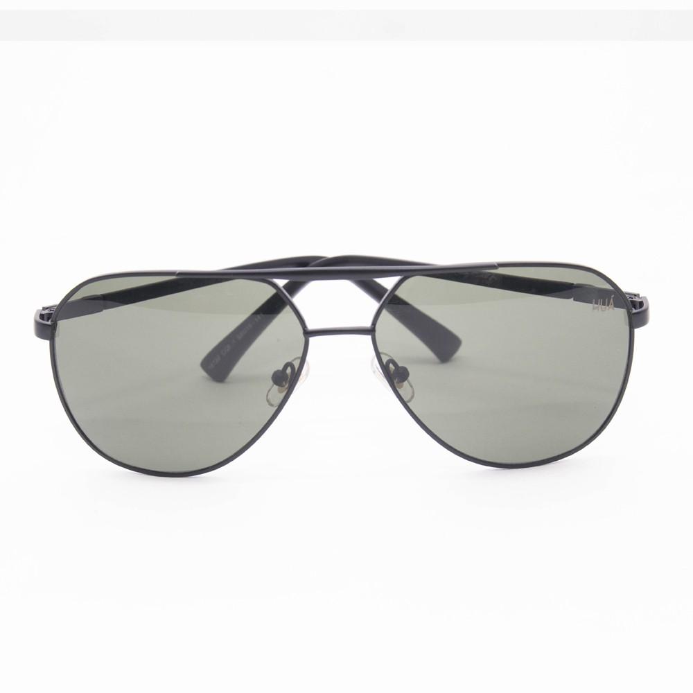 Óculos de Sol Unissex Aviador Djon