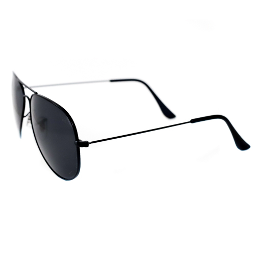 Óculos de Sol Unissex Lentes Polarizadas Cascais