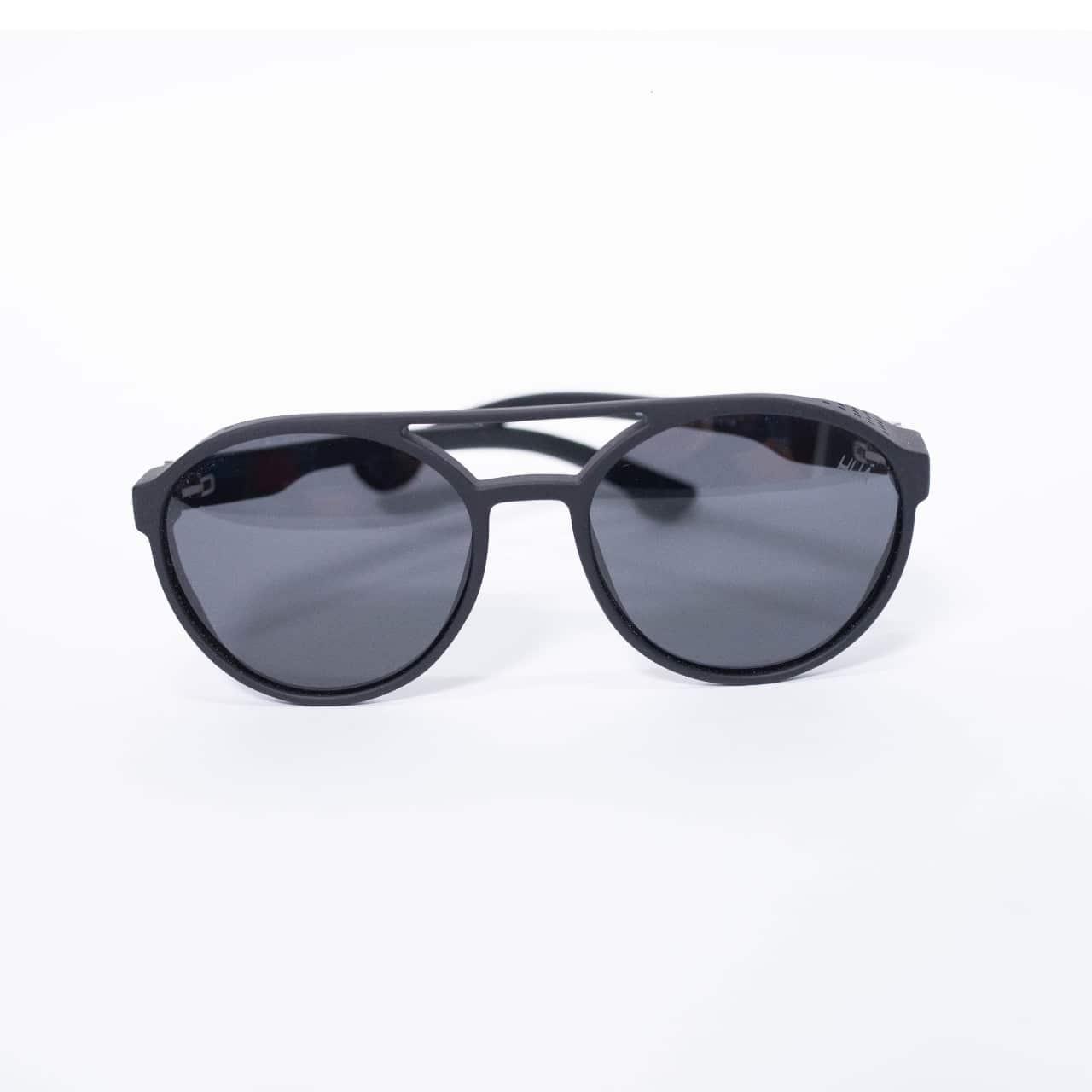 Óculos de Sol Unissex Lentes Polarizadas Positano