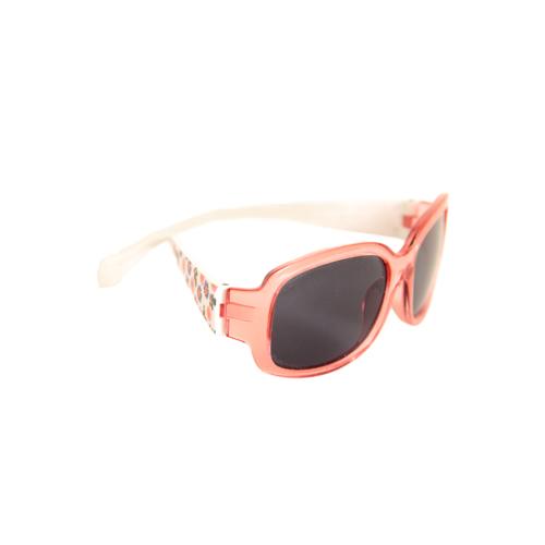 Óculos Sol Infantil Rebeca