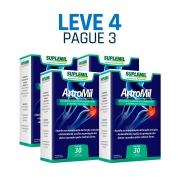 Artromil - Leve 4 Pague 3