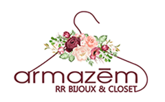Armazem RR Bijoux