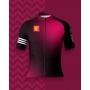 Jersey We Nutz 2021 - Ciclismo