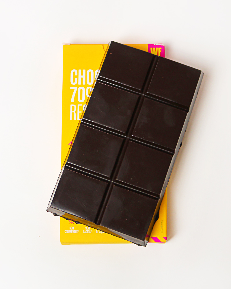 Kit ChocoLovers - COMPRE 2 LEVE 3