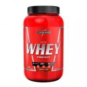 Nutry whey Protein Morango 907 gramas - Integral Medica