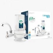 Purificador de Água FIT 200 Premium