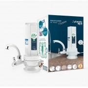 Purificador de Água FIT 230 Premium